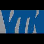 CMake Web Page