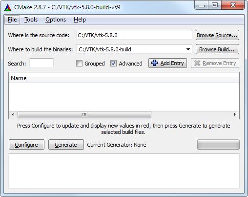 VTK/CSharp/ActiViz/Build - KitwarePublic