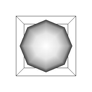 vtk examples cxx polydata outline kitwarepublic