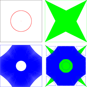 CircleInSquare-1000-WithCenter-all.png