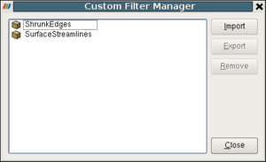 Custom Filter Manager.png