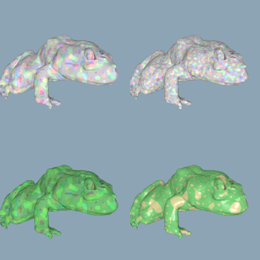 full_frog